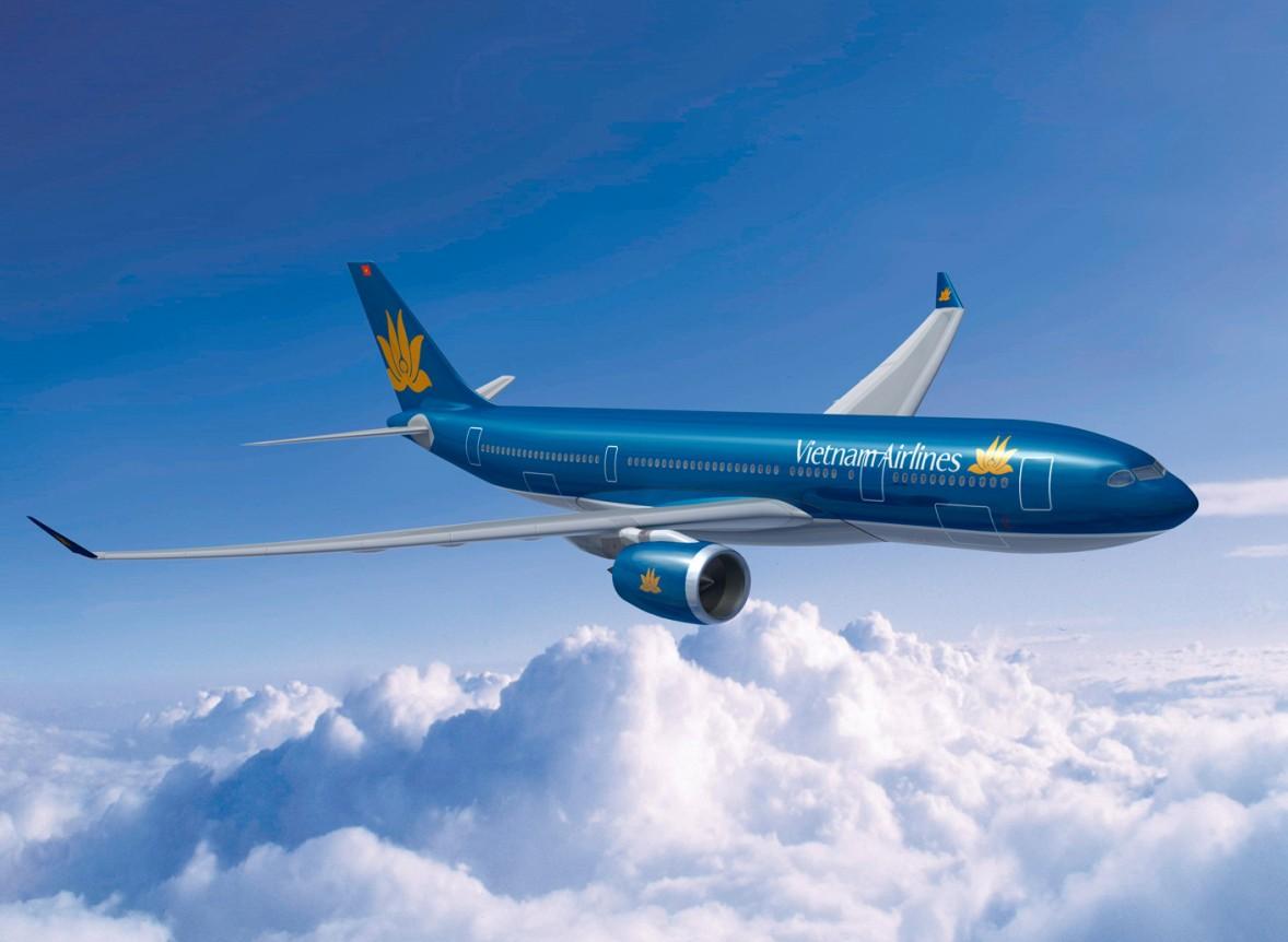 Giải mã giấc mơ về máy bay