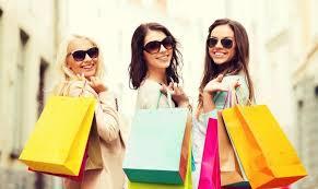 Chiêm bao mơ đi mua sắm đánh con gì? Bật mí ý nghĩa ẩn sâu