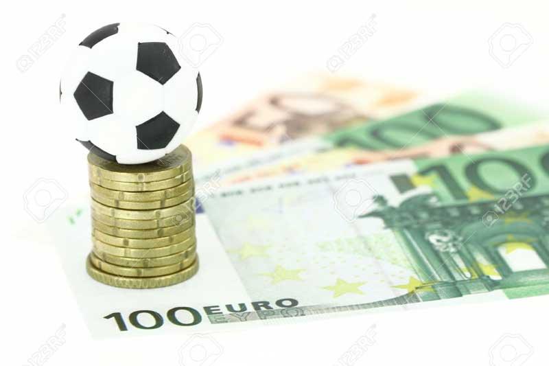 DEBET – cá cược bóng đá thể thao hấp dẫn hiện nay