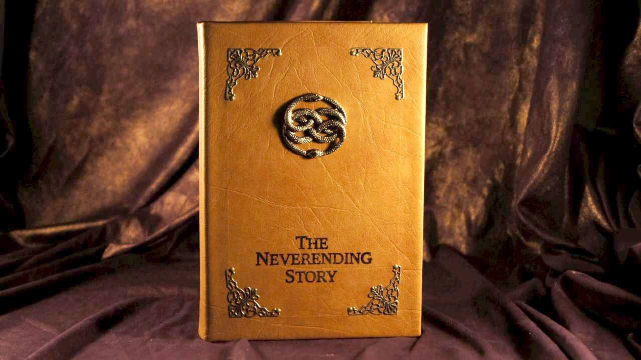 Những cuốn truyện hay sống mãi với thời gian