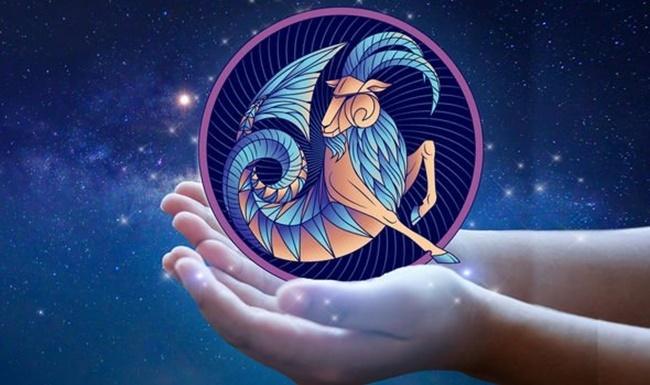 Chòm sao kết hợp hoàn hảo với cô nàng Ma Kết