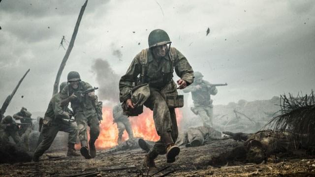Mơ thấy chiến tranh nên đánh lô đề con gì chắc ăn nhất?