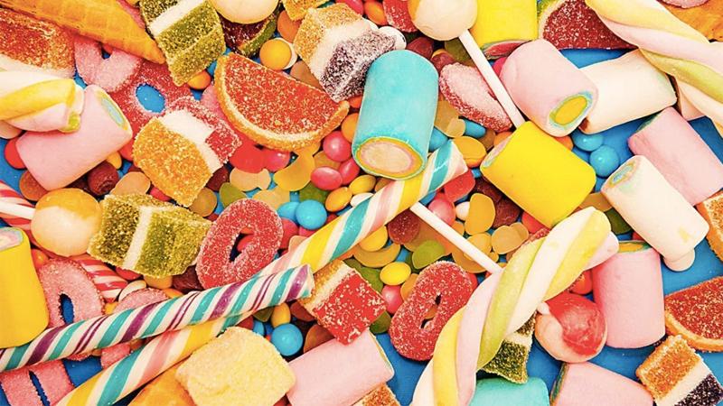 Có ý nghĩa thế nào khi mơ thấy kẹo – Ý nghĩa về kẹo với xổ số