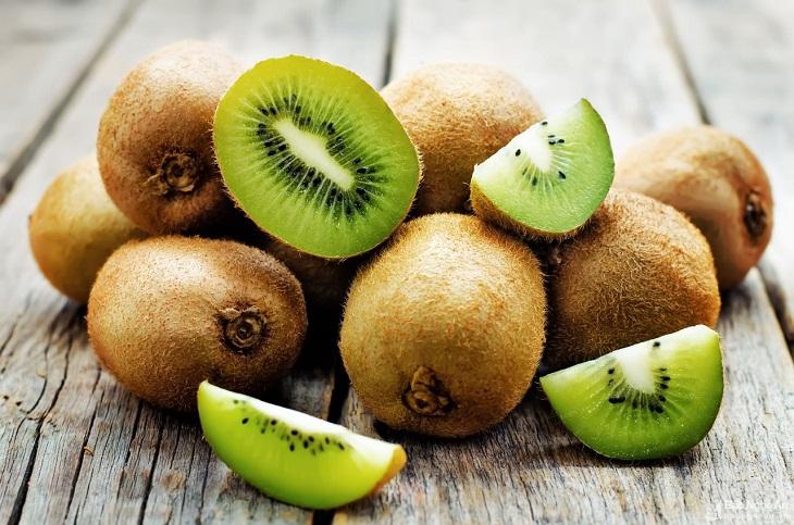 Mơ thấy quả kiwi là điềm báo gì? May mắn hay xui xẻo?