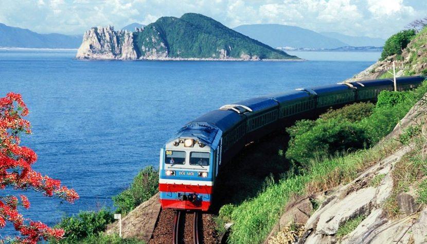 Những chuyến tàu trong mơ có ý nghĩa gì đặc biệt không?