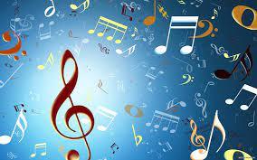 Nằm mơ thấy âm nhạc có điềm báo gì, đánh con số may mắn nào?