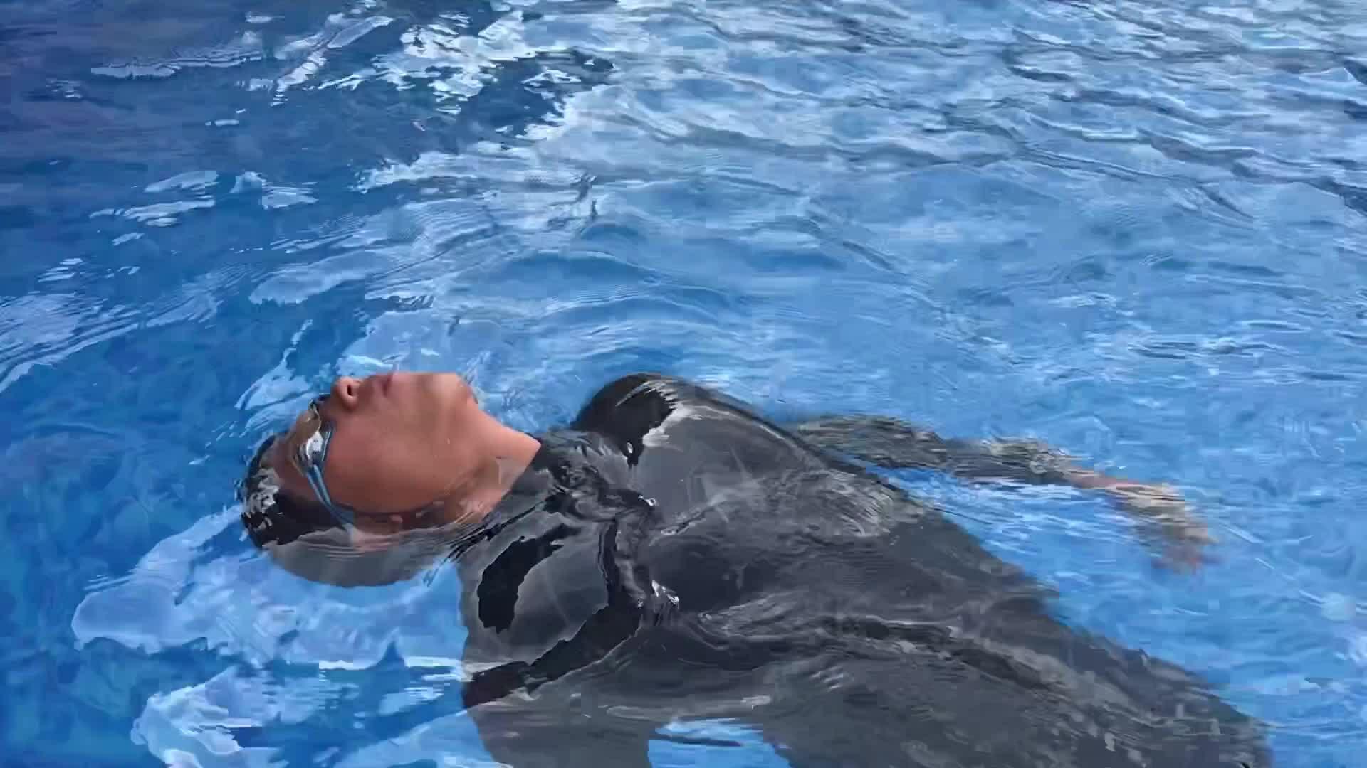 Nằm mơ thấy chết đuối ở đại dương có ý nghĩa gì? Điềm báo gì?