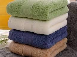 Nằm mơ thấy khăn tắm là điềm báo may hay rủi? Đánh đề số nào phát tài?